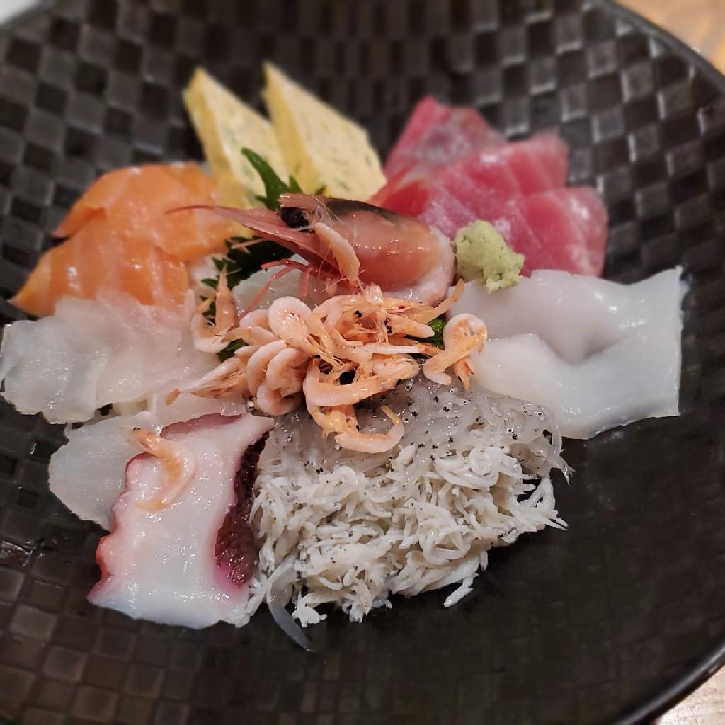 #9 江ノ島としらす丼と兄弟姉妹の話