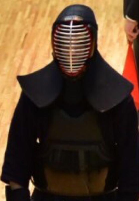 #12 剣道の防具って高いの?