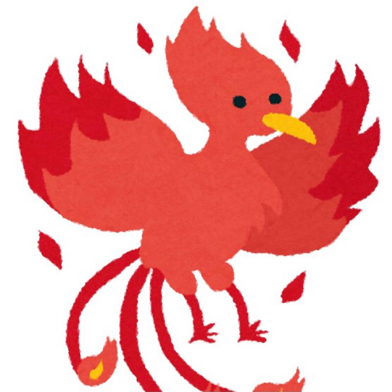 #184 「東欧を覆おう!」「おう!鳳凰の王を追おう!」から始まる物語