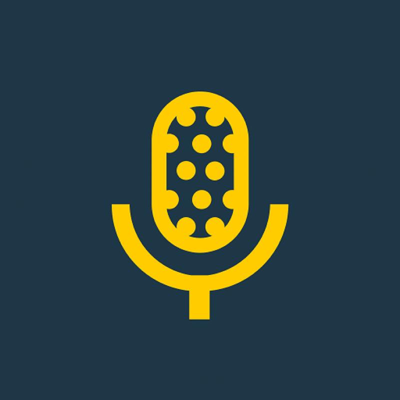 "#190 ""Radiotalk"" を言語学する"