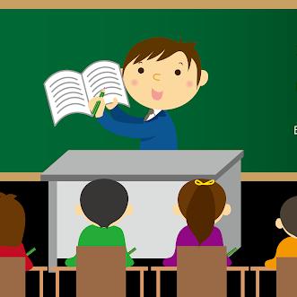 #104 福祉系資格試験合格塾 学習メソッド『説明する』知っていたのに~、何故間違ってしまったのか?