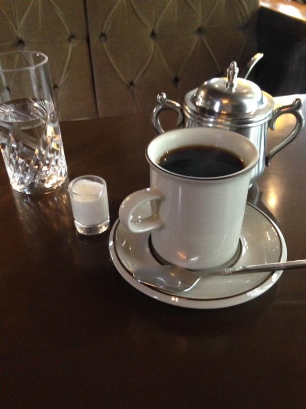 良いカフェの見つけ方