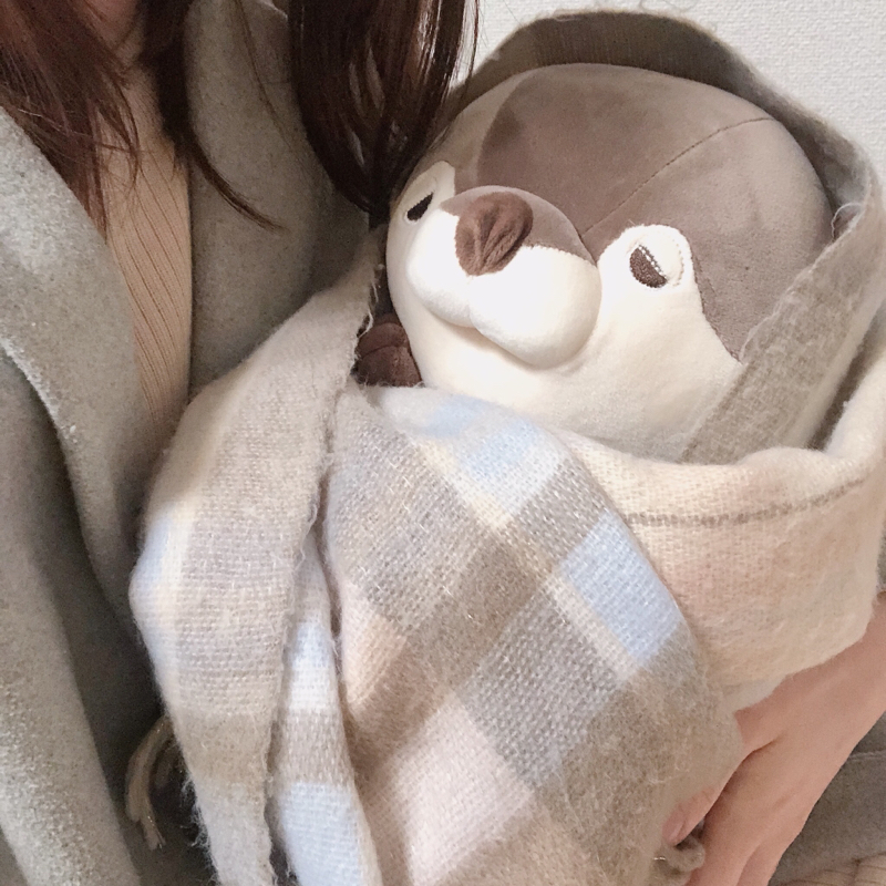 第1回語彙力向上委員会〜中編〜