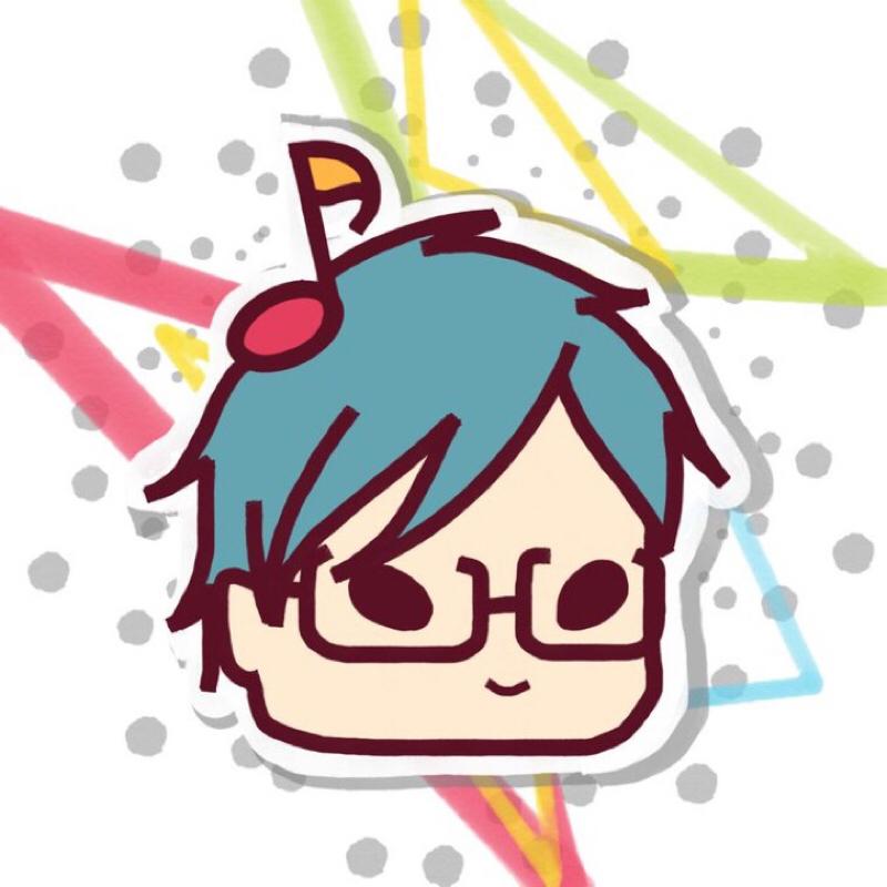 第120回【ディズニーイースター】