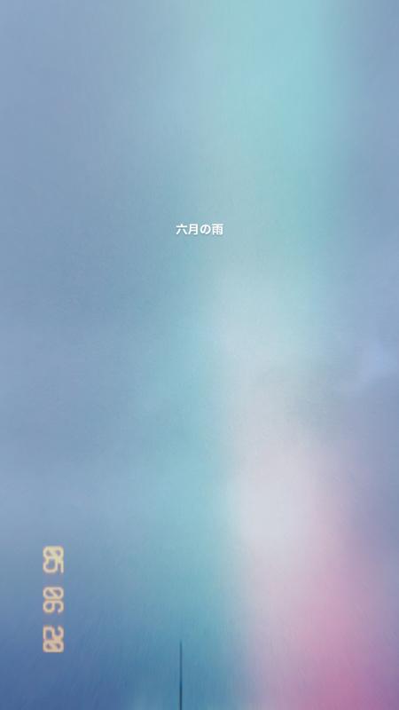 第三回 メイントーク 新曲2曲の話 たたたばのラヂオな時間〜唄語り〜