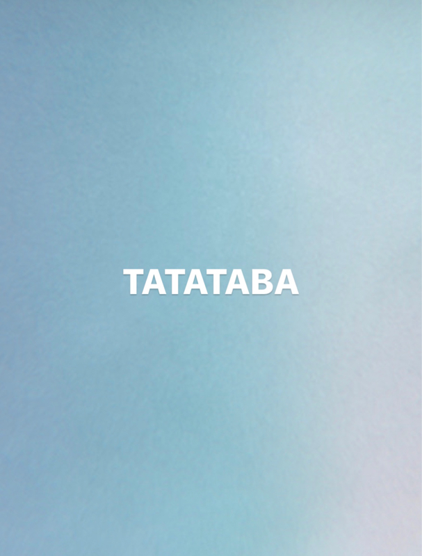 第二回 新曲「白い空」