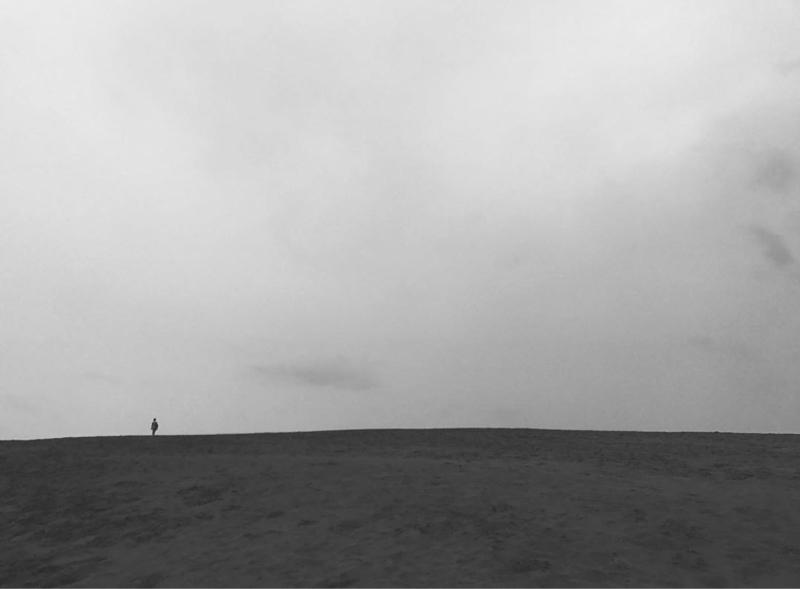 第四回 新曲「曇り空」