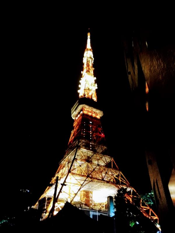 #14 東京での生活に楽しみを見出した話
