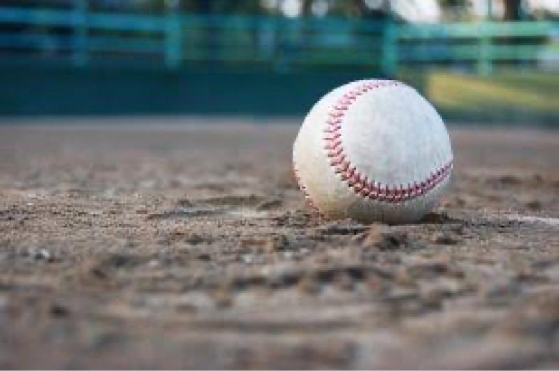 第21回『野球歴5年。打てなくてバントしまくったら有名になった』
