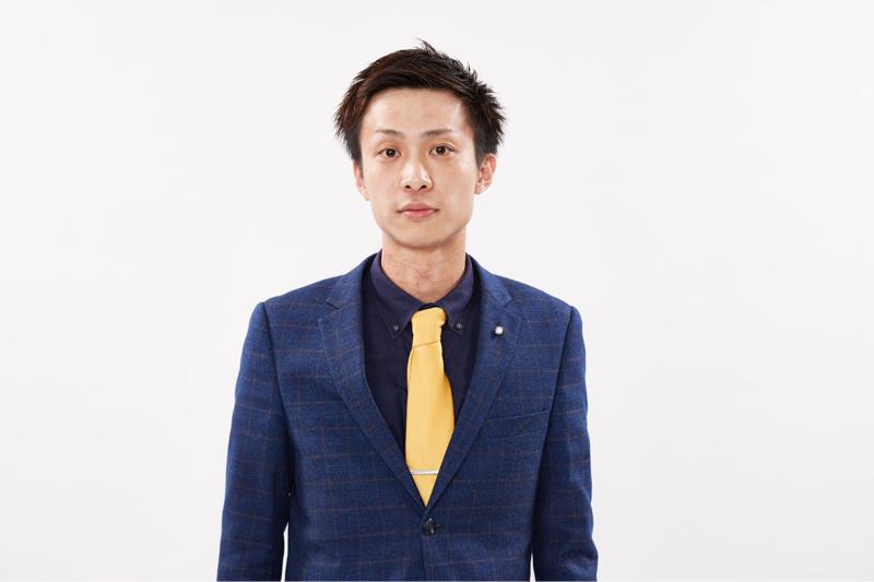 よふかしラヂヲ 番外編 永田ラヂヲ よふかしイエロー 松竹芸能