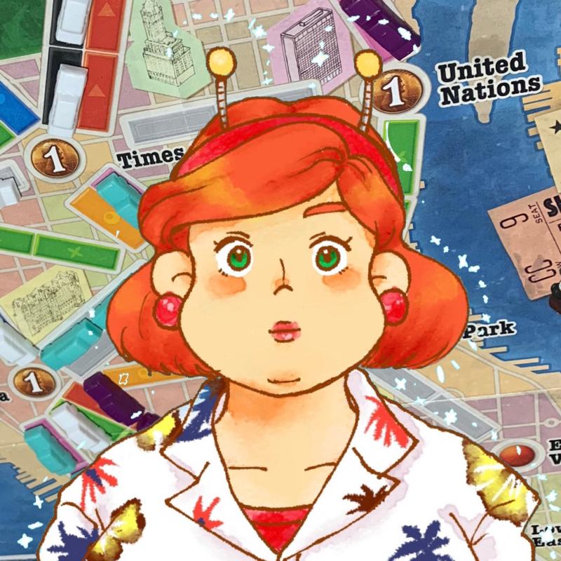 #019 公衆電話が性癖なので幼稚園の雑誌を買った話
