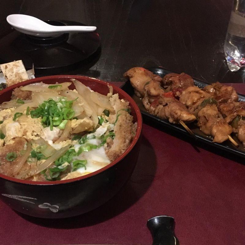 【第6回】海外の日本料理屋がマズイ理由