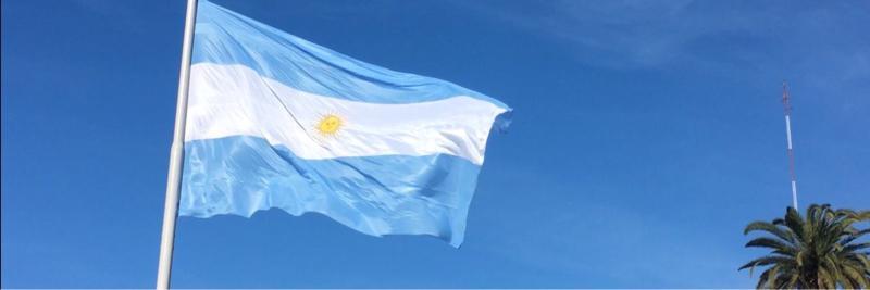 【第20回】チリのサンティアゴで、ベネズエラの魂に触れる