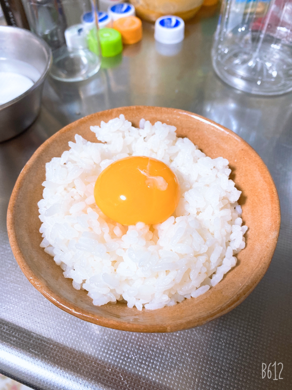 卵焼きの元気が出るかもラジオ 第14回 質問に答えるよ!!!