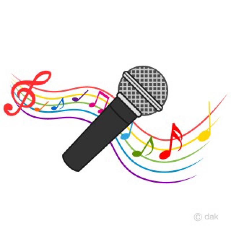 #6-2 前回に引き続き歌について。結局楽しく歌うのが1番なのでは?