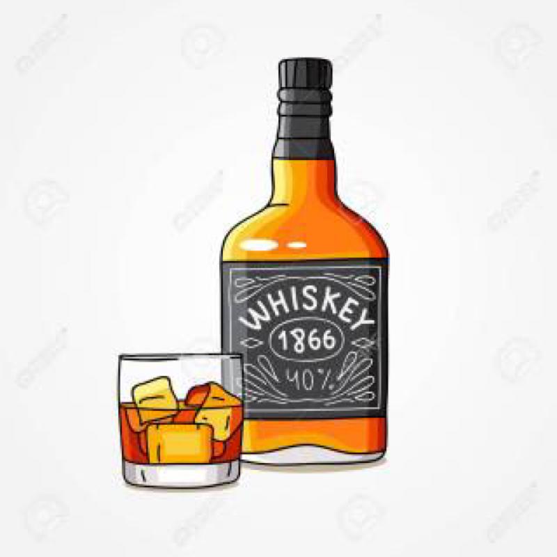 #12-1 ウィスキーについて。種類が多くて奥が深い?