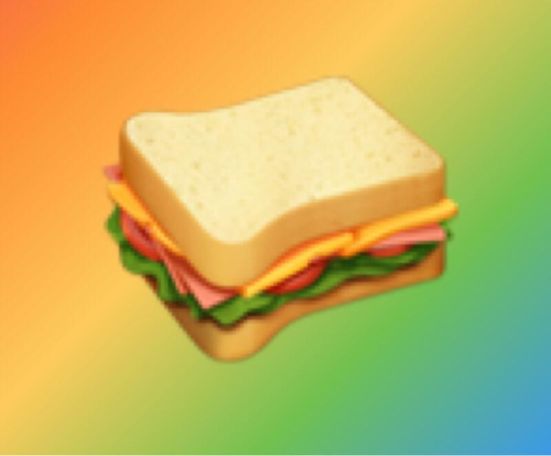 #314 サンドイッチはたまごサンドが最強❓🍳