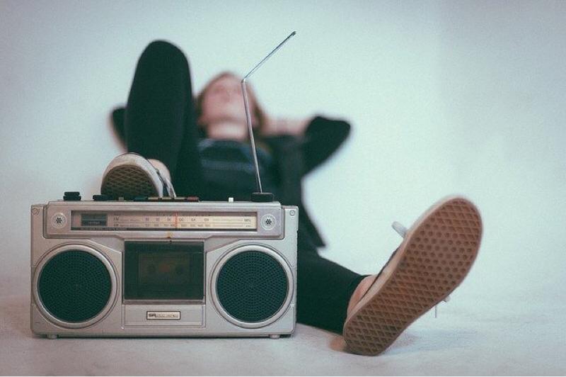 オタクこそラジオを始めろ!ラジオのススメ よっぴーvsわっしー