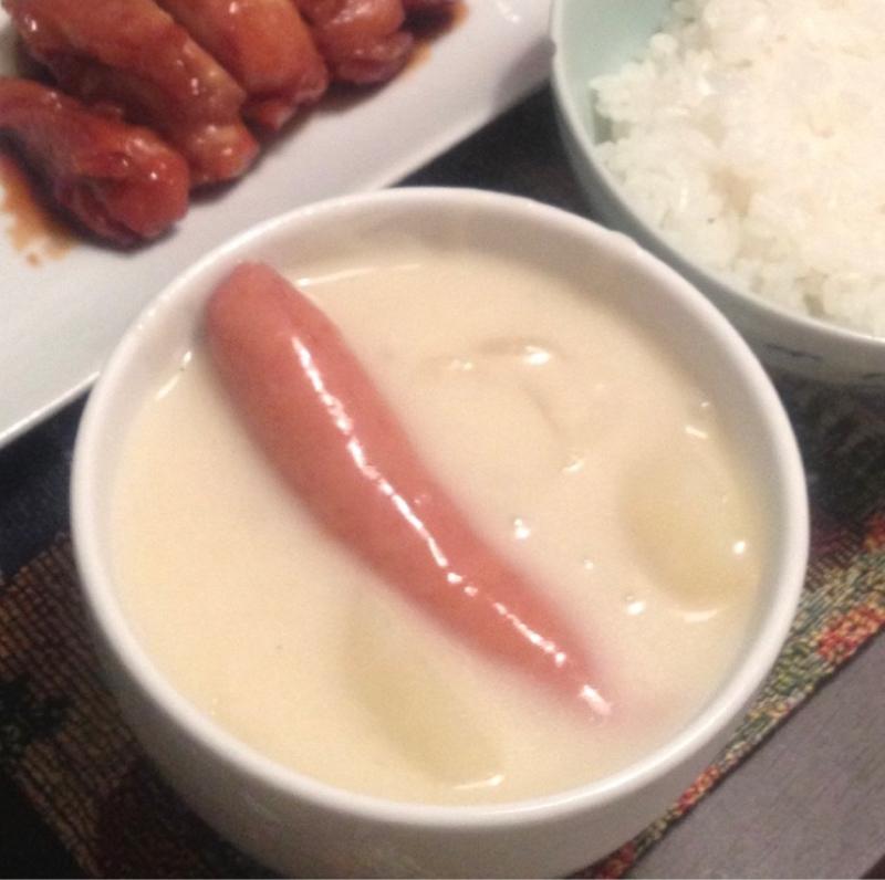 #385 【朗報】シャウエッセンの美味しい食べ方❗️❔笑