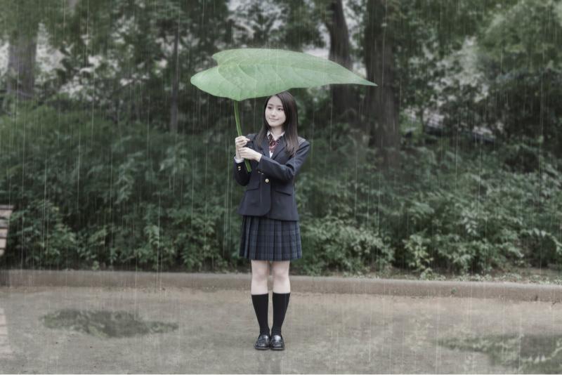 忙しいですか?沖縄旅行でずっ〜と雨なんでラジオトーク始めていいですか?プリンch🍮作っていいですか?