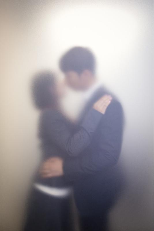 #421 可愛いのに彼氏がいない人の共通点👩🦰ポロリ🤭