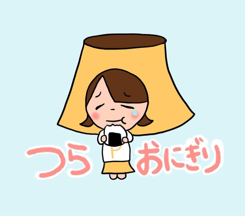 内田!一人暮らしします。神奈川県の女子が一番可愛いらしい❓