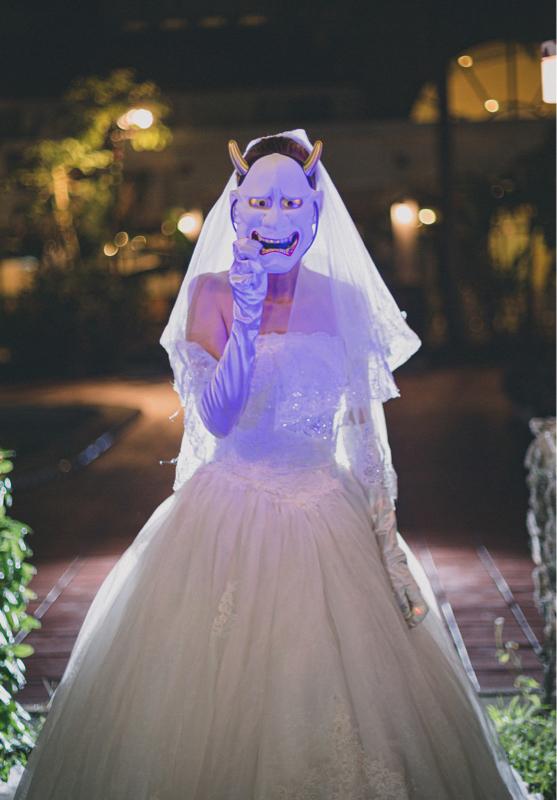 何歳で結婚するのが一番幸せなのか?