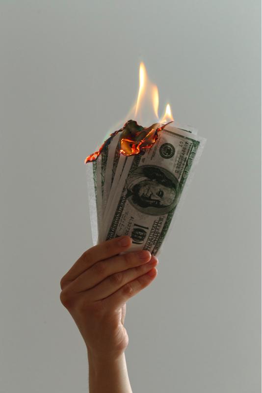 貯金いくらあるとお金持ちだと思いますか?