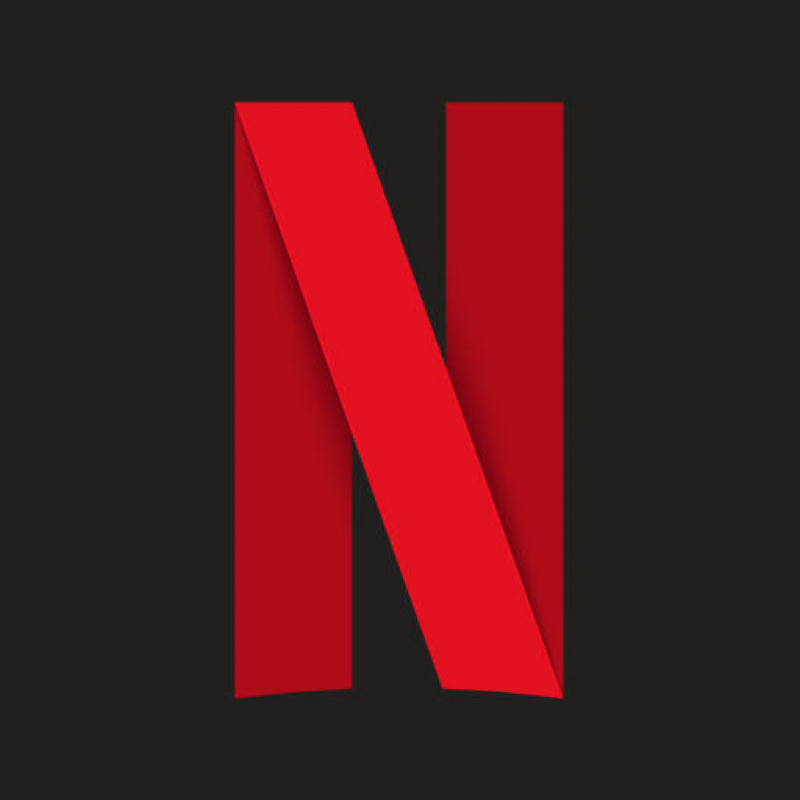 Netflixの仕様変更が突きつける演出家への難題