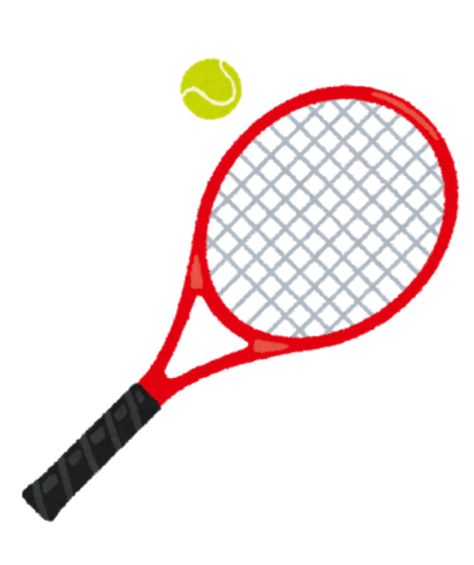 「テニスの王子様」という題名の良さについて