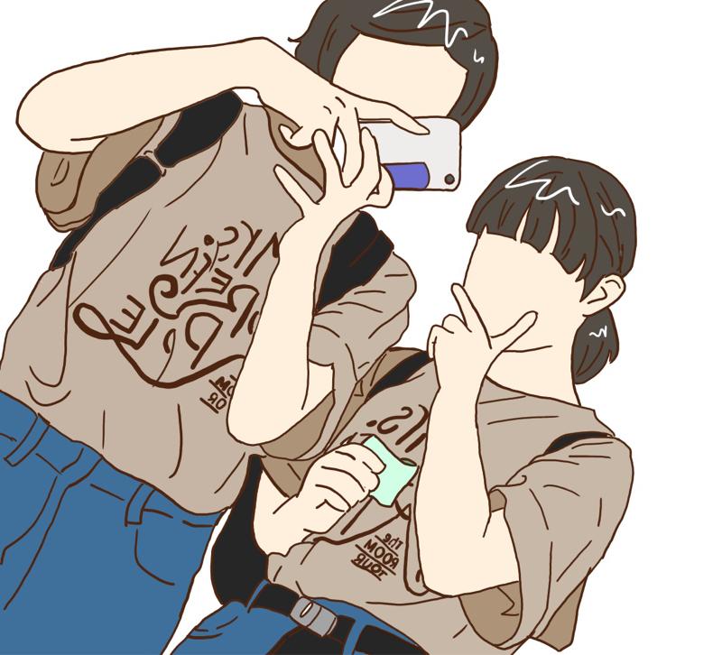 『青春ラジオ。』【3】