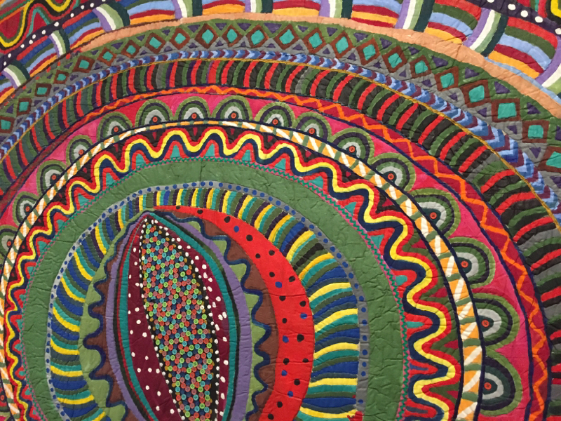 #12 インドの祭日ディパバリについて
