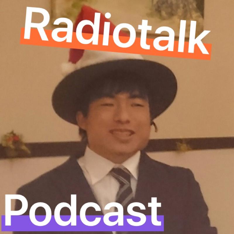 沖縄県民の独り言ラジオ