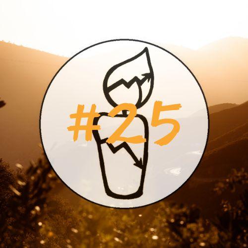 #25 「モラハラ男」というキモ男概念〜友人の話を添えて〜