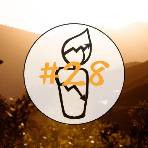 #28 風来のシレン5+のリメイクが出るからシレンの理不尽さについて話させてくれ〜〜い!!