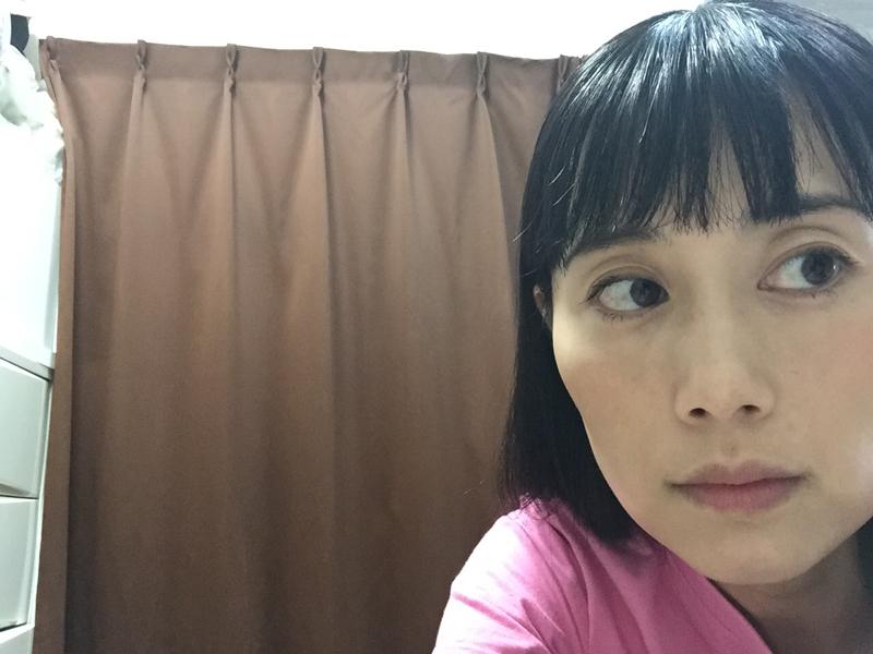 新型コロナウイルス→感染症→免疫→うんち
