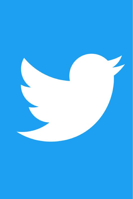 #26 Twitterきょわい、、、