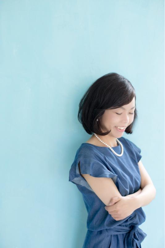 Part7 思考でいっぱいの頭を休めて身体の疲れを癒す【瞑想】