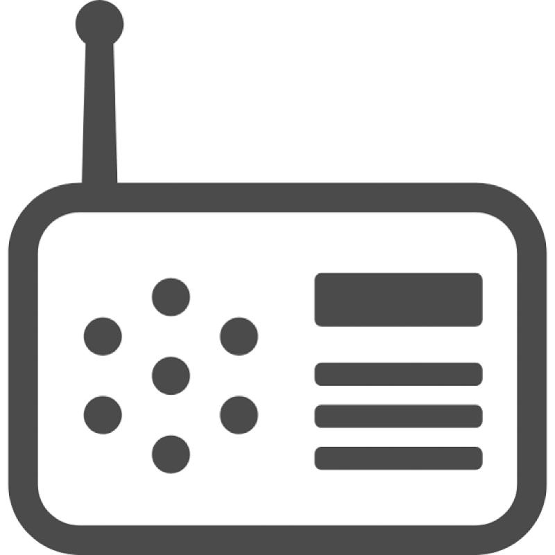 【第1回】自己紹介!音コミュニティを作りたいって話
