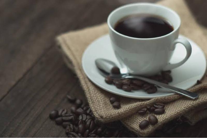 【第19回】アプデおめでとうございます!!+コーヒー屋のお母さんとの会話にほっこりした話
