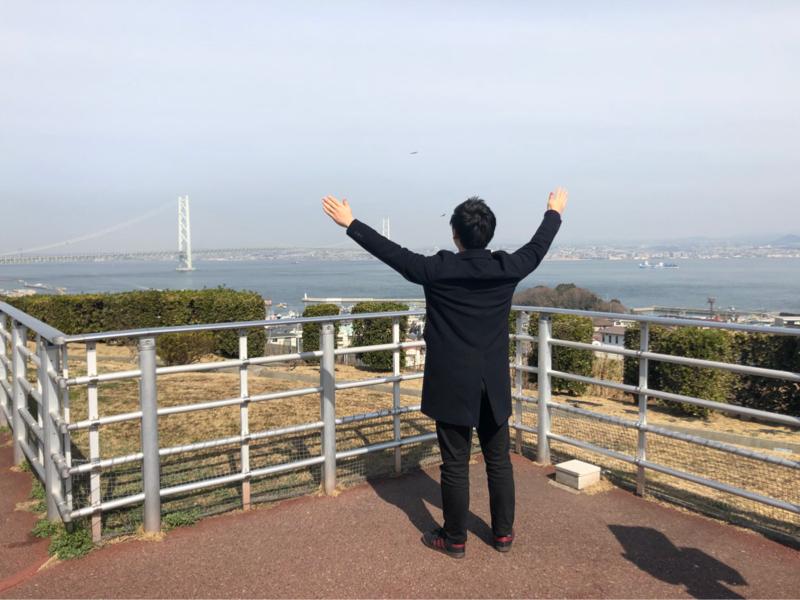 #4  新卒ベンチャー&大手企業〜4/1以降の動き方の違い〜