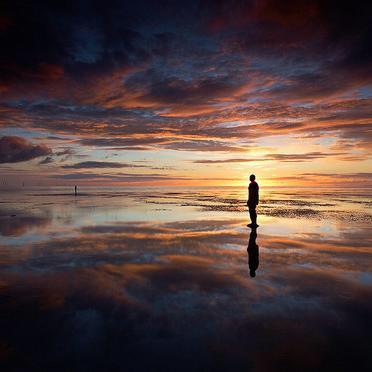#12 「孤独のシネマ」