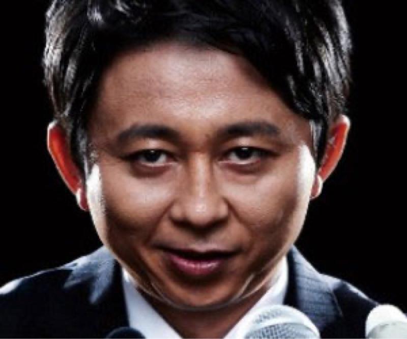 #16 10万円と有吉と仁と北朝鮮を喋る