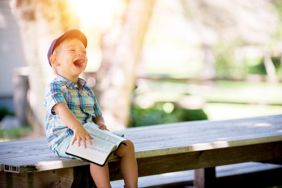 子どもには自己中心性がある!?〜三つ山課題とアミニズム〜
