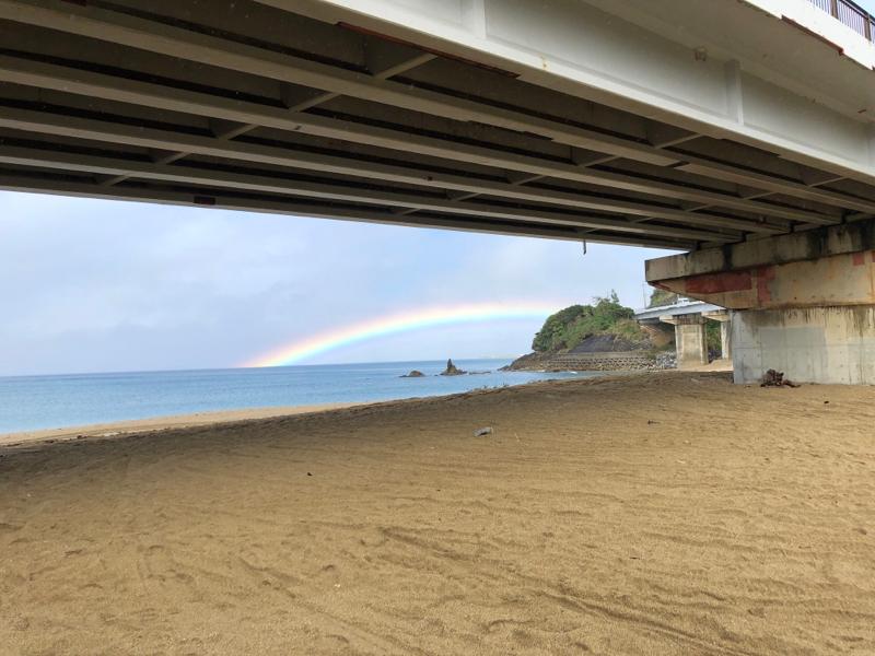 沖縄に台風くるよー!一難さってまた一難