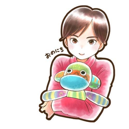 #3はてなブログ編