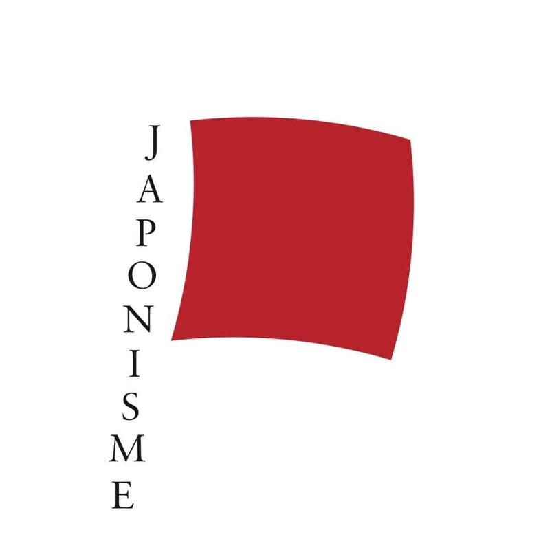 【番外編】オンラインガイドツアーを展開する飛騨の白石夫妻のお話。