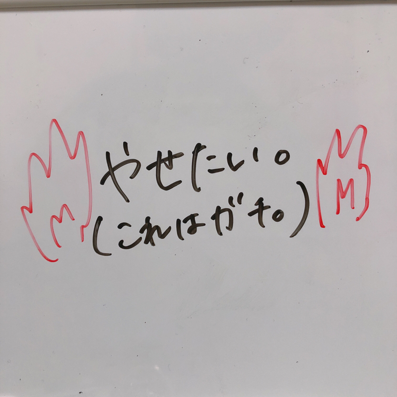 【ダイエット企画】毎日縄跳びチャレンジ【1回目】