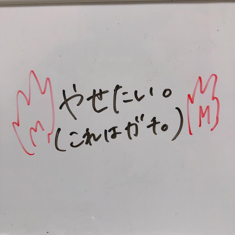 【ダイエット企画】毎日縄跳びチャレンジ【4日目】