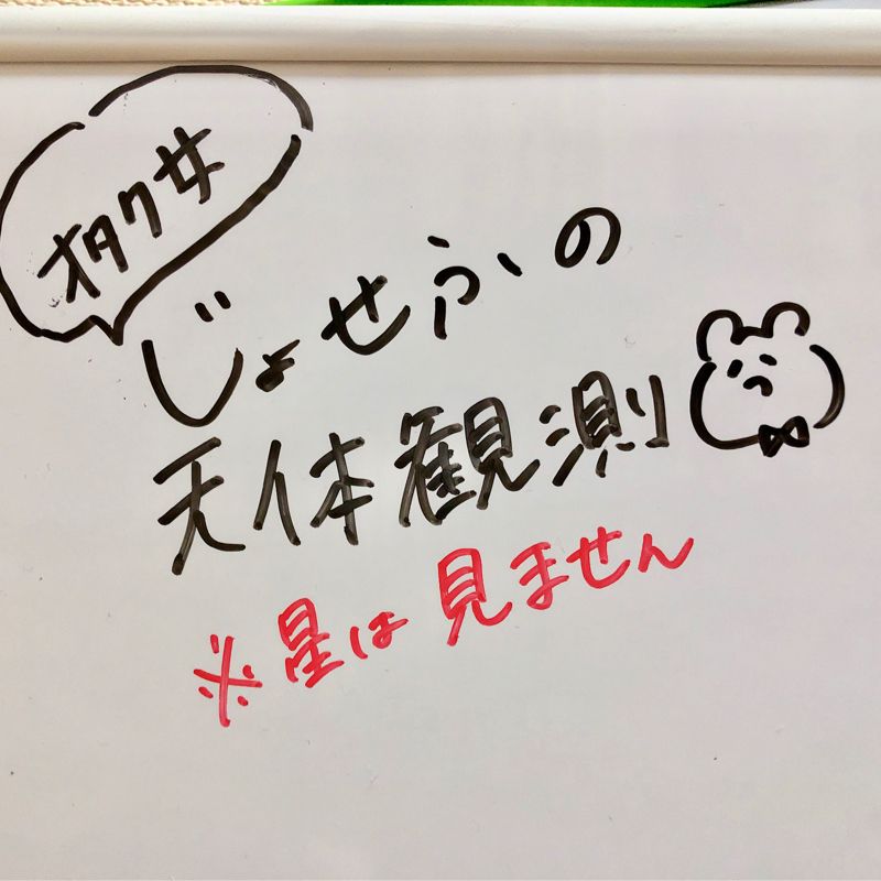 【第48回(1/3)】腐女子、BLカフェに行く【登校編】